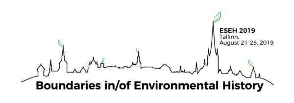 ESEH_2019_varviline_logo