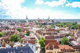 Call for Submission: New Tallinn Dissertation Prize from ESEH