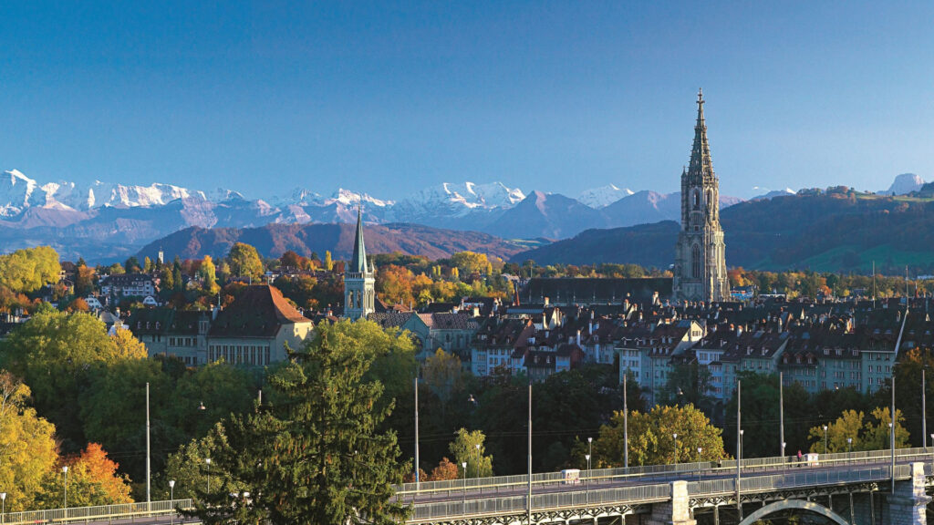 This image has an empty alt attribute; its file name is bern_city-centre_2-1024x576.jpg