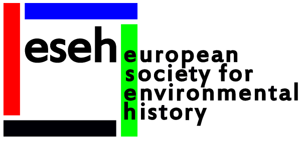 ESEH Call for Nominations