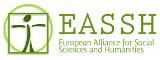 logo_eassh